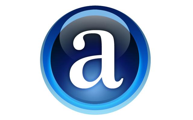 Alexa Rank для Кино Топ 100 сайтов