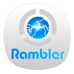 Смотреть Кино Топ 100 сайтов в каталоге Rambler Топ 100